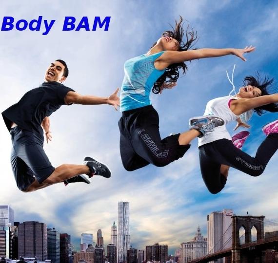 body_jam_les-mills_a
