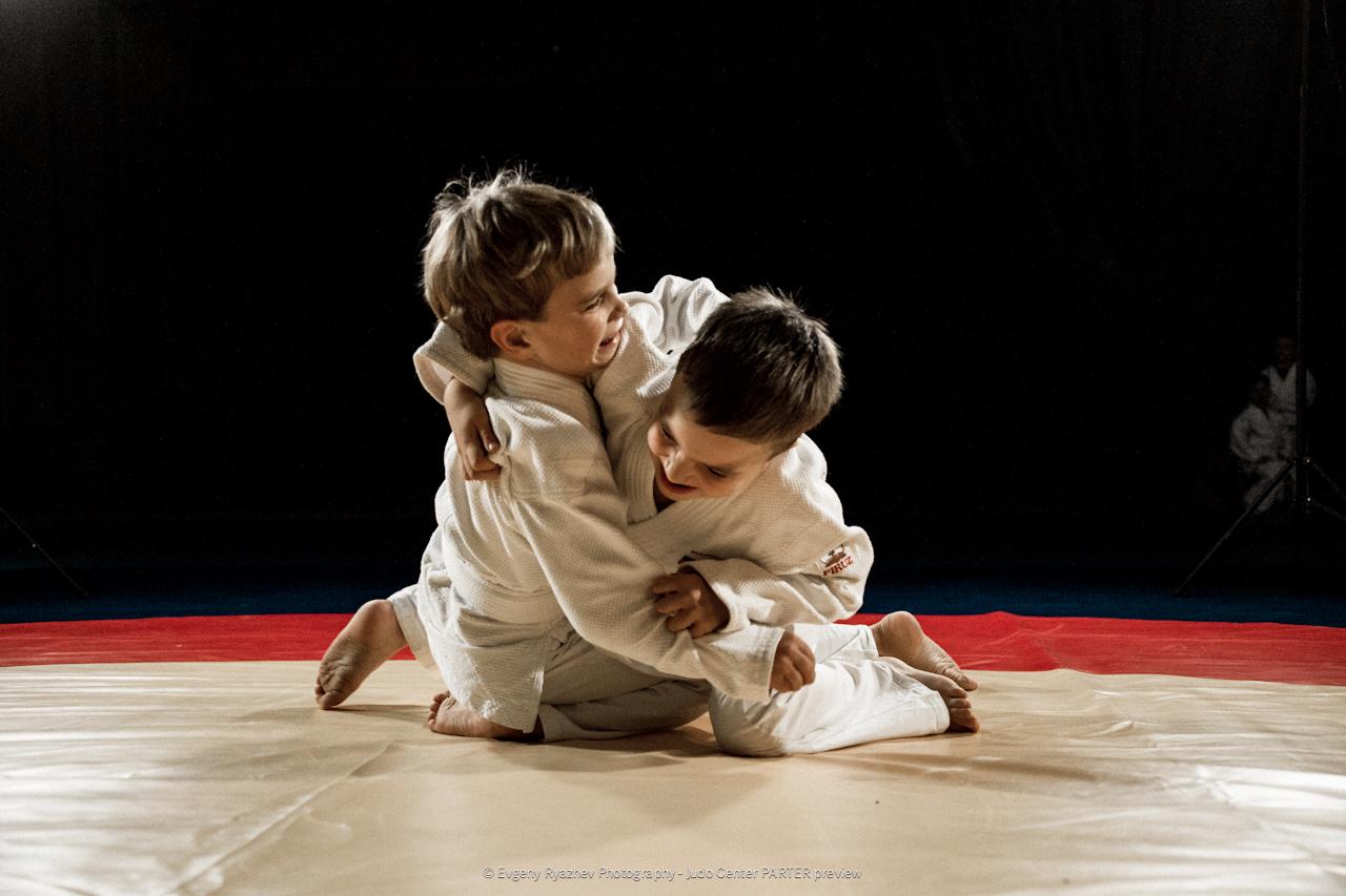 спортивный клуб олимп полтава, фитнес клуб, детской фитнес полтава
