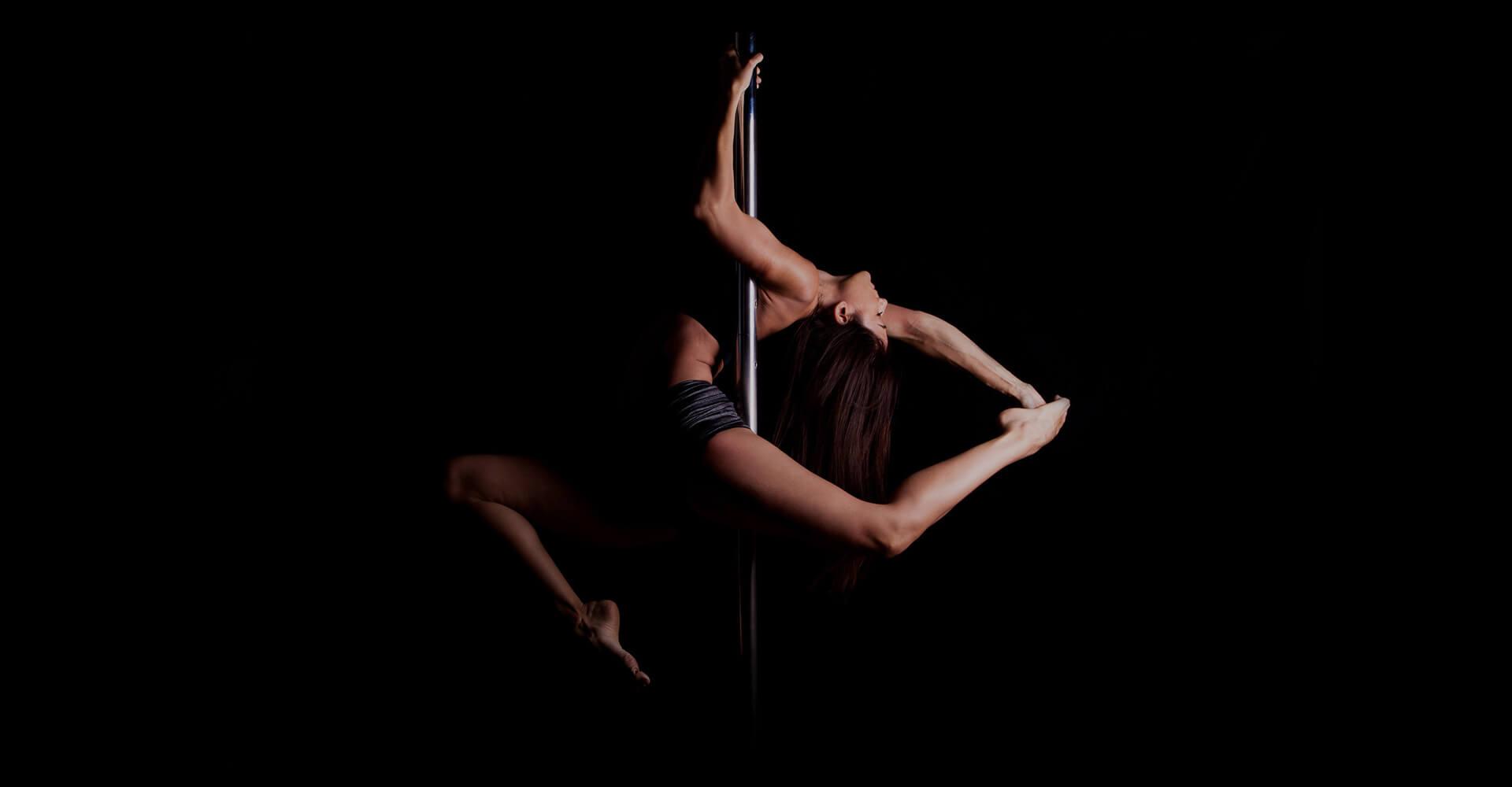 спортивный клуб олимп полтава, фитнес клуб, полюса танец