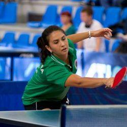 спортивний клуб олімп полтава, фітнес клуб, пінг-понг, настільний теніс